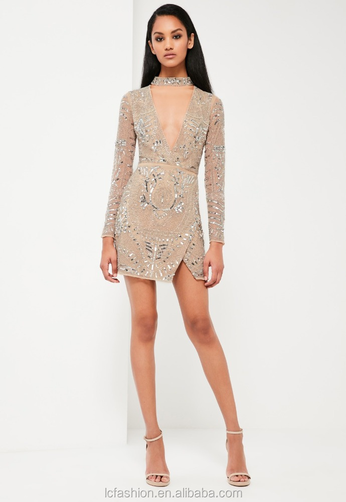 порно платье 2016