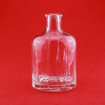 Wholesale Wide Mouth Glass Bottle Milk Glass Bottle Airtight Glass Bottle Buy Wide Mouth Glass Bottlemilk Glass Bottleairtight Glass Bottle