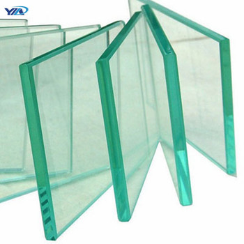 5076pvb5mm Laminated Safety Glass For Doors And Windows Buy 5