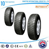 china manufacturer top high quality new 185/60R14,185/65R14,195/65R15 car tyre