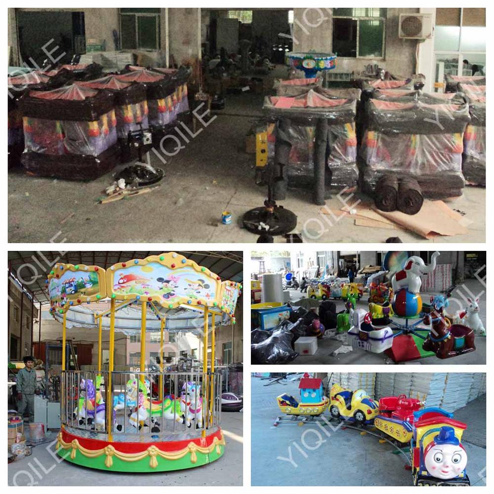 Amusement Park Bumper Cars For Sale Backyard Amusement