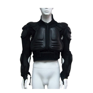2018 new style motorcycle full body armor high quality motocross suit