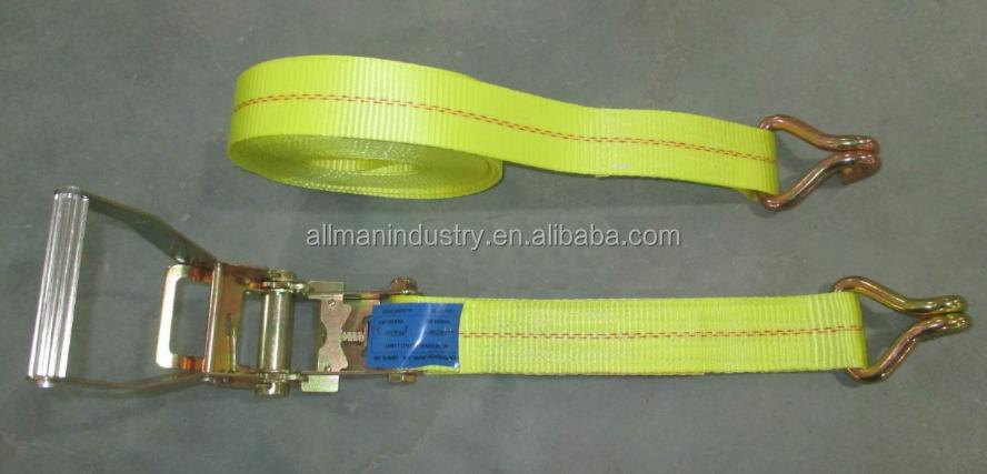 Vải sling