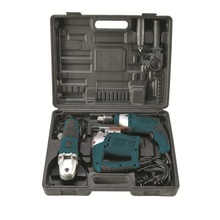 중국 Professional 힘 툴 Manufacture LS-TZ017 electric power Tools Set 손 Tool Set Tool Box Set