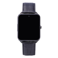 Wholesale Smart Watch Women Android Phone Smart Watch Bulk Buy from China