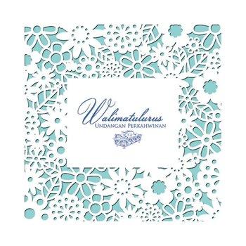 Chinese Wedding Card & Malay Wedding Card