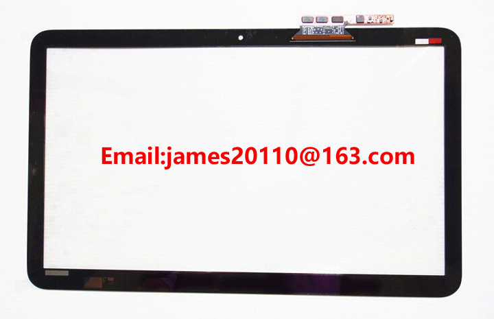 High Quality 15.6-inch laptop Touch Screen For HP ENVY TouchSmart 15-J series Touch Screen Digitizer Glass