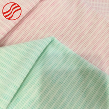 Cotton Spinning Lattice Cleaning Raw Cloth Material fabric textile