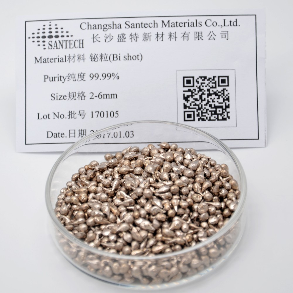 applications uses of 6n high purity alimina
