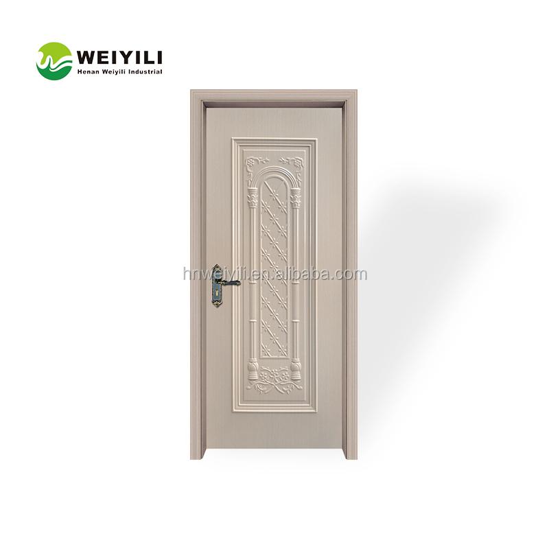 Teak Wood Front Door Design, Teak Wood Front Door Design Suppliers ...