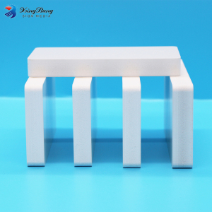 3mm 10mm 18mm 1-40mm 4X8 Waterproof White Expanded Plastic Forex PVC Foam Sheet For Kitchen Cabinet Furniture Price