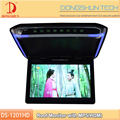 Fancy Design 17.3 inch full hd 1080p lcd roofing monitor