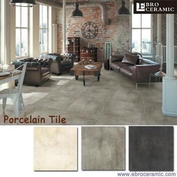 Design Bathroom Ceramic Floor Tiles