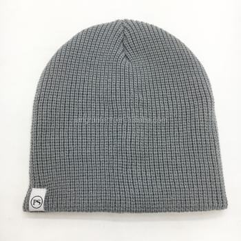 97ae327cf4fb25 Custom Colorful Winter Beanie Knit Stocking Caps Men - Buy Custom ...