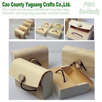 Business Card Wood BoxDecorative Card BoxesBirch Card Box Buy Impressive Decorative Card Boxes