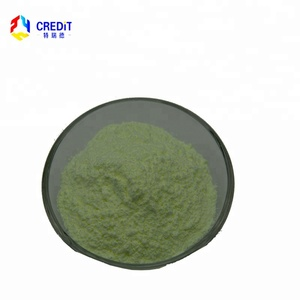 Shandong Jinan Credit Chemicals Fluorescent Brightener Used In Coatings And Printings Products