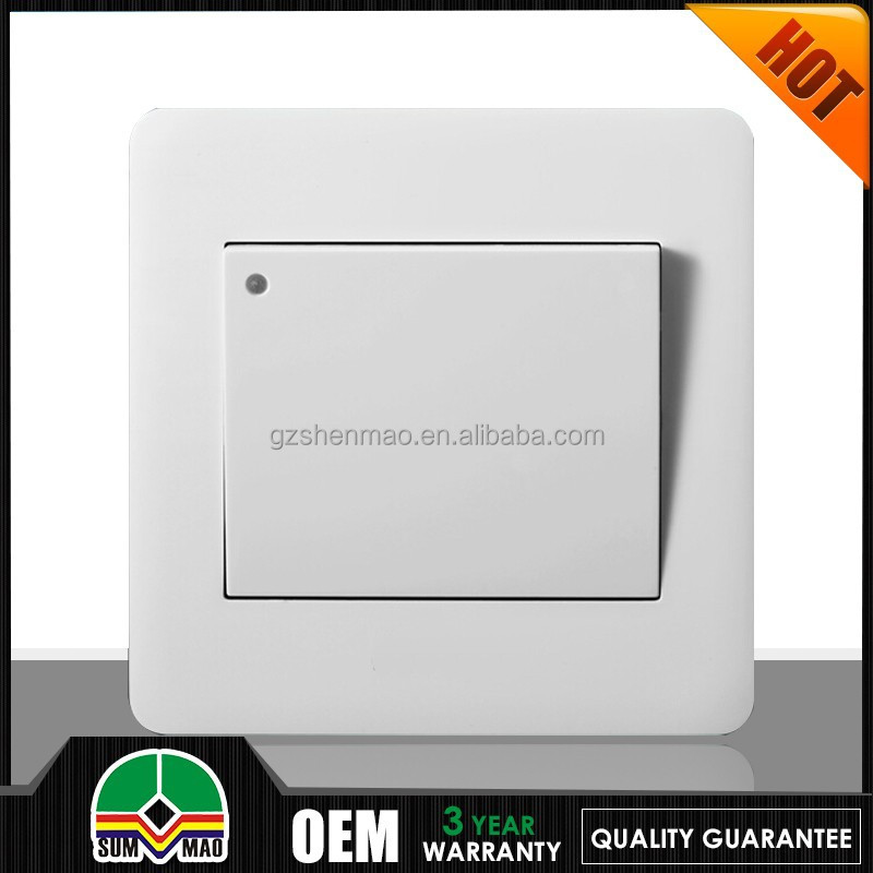 Luxury Electrical Wall Switches, Luxury Electrical Wall Switches ...