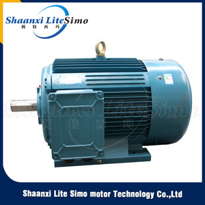 China ISO9001 factory customized electric motor timer