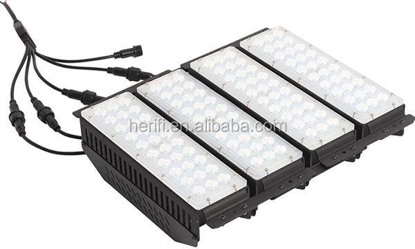 Amazon Top Seller 2018 LED Grow Lamp Light Factory Direct Sale