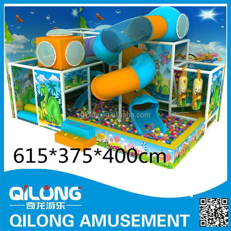 Playground Equipment Safety Standards - webstore.ansi.org