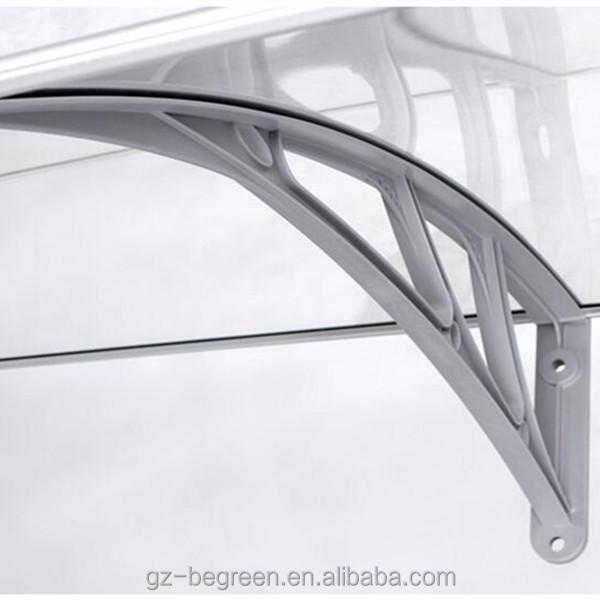 China Aluminum Glass Canopy, China Aluminum Glass Canopy ...