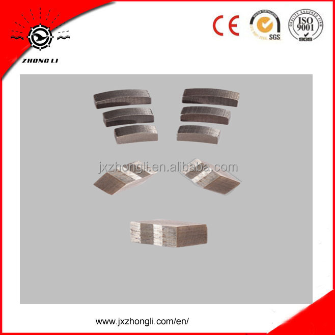 largest manufacturer hardware machine tools parts uesd stone cutting