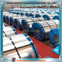 PPGI coloring sheets/solid roofing sheets/aluminum coated steel