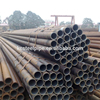 304 316 hygiene ss tubes and pipes 316l stainless steel pipe