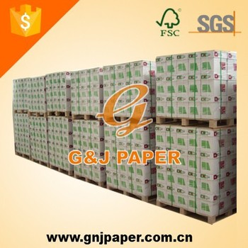 a4 copy paper cheap Buy paperone copier paper a4 80gsm singapore - find great deals on copy paper and printer paper at officesg for home or business, in reams or the case, find great.