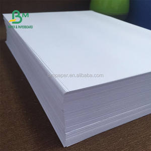 A0 A1 A2 size White office print copy paper 80gsm in sheets or roll