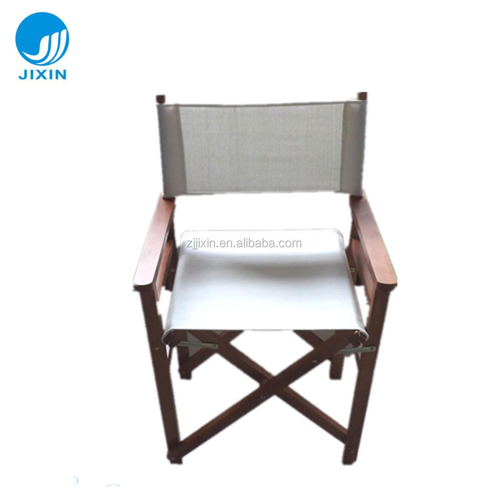 Wooden Garden Directors Chairs Garden xcyyxh
