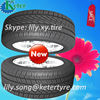 New Car Tire at Budget Price and in Good Quality