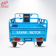 Hot sale KAVAKI Brand Petrol Three wheel Tricycles Electric Tricycles Cargo for Use