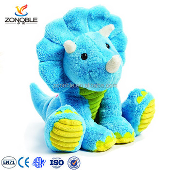 Cute Blue Dinosaur Kids Animal Toy Stuffed Toothless Plush Dragon Toys Buy Plush Dragon Toy Plush Dragon Stuffed Dragon Product On Alibaba Com