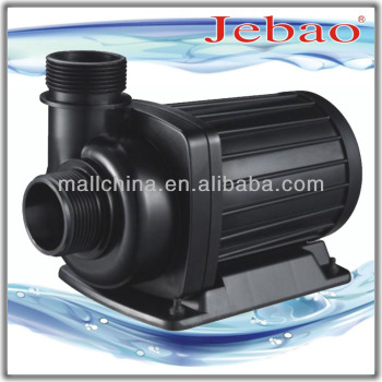 High Efficiency Water Swimming Pool Pump Buy Water Swimming Pool Pump Water Systems Pump Water