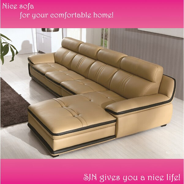Latest Corner Sofa Design L093 - Buy Latest Corner Sofa Design,Modern New  Design Corner Sofa,Floral Design Sofa Product on Alibaba.com