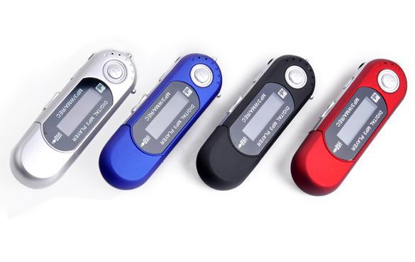 mp3 new music download1.3 inch with LED light mp3 <strong>player</strong> quran mp3 <strong>player</strong>