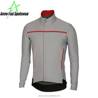 Waterproof Fashion Men Bike Rain Jacket Bicycle Clothing Well Recommended Cycling Raincoat