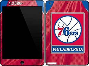 NBA Philadelphia 76ers iPad Mini 3 Skin - Philadelphia 76ers Vinyl Decal Skin For Your iPad Mini 3