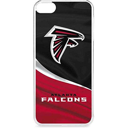 NFL Atlanta Falcons iPod Touch 6th Gen LeNu Case - Atlanta Falcons Lenu Case For Your iPod Touch 6th Gen