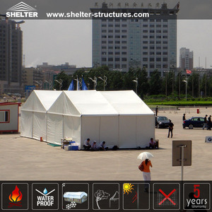 Faisalabad Tent, Faisalabad Tent Suppliers and Manufacturers
