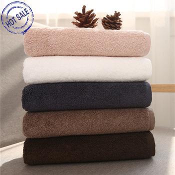 Microfiber Kitchen Disposable Towels Square Hand Towel