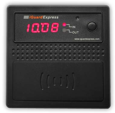 The Best Subscription Price for Time Attendance System with RFID Card