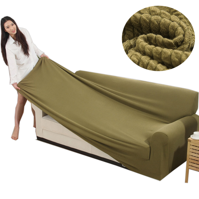 online kaufen gro handel baumwolle couch hussen aus china baumwolle couch hussen gro h ndler. Black Bedroom Furniture Sets. Home Design Ideas