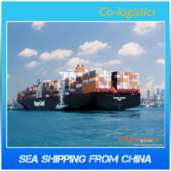 foshan/shenzhen model container ship to usa ------ ben(skype:colsales31)
