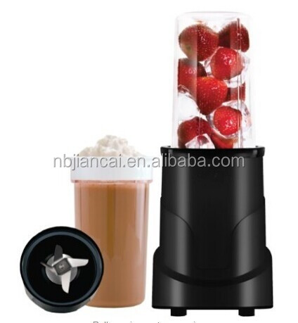 kitchen living mixer electric smoothie hand blender motor