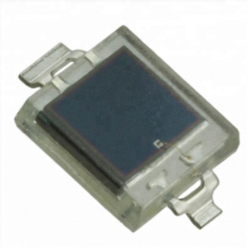 1 piece PHOTODIODE OPTEK TECHNOLOGY OP955 OPTICAL SENSOR PHOTODETECTOR - P-N