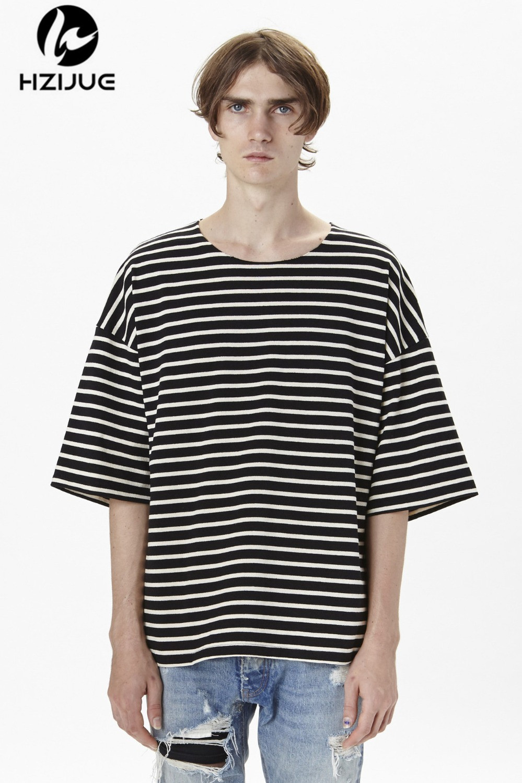 Online Get Cheap Chris Brown Shirt -Aliexpress.com