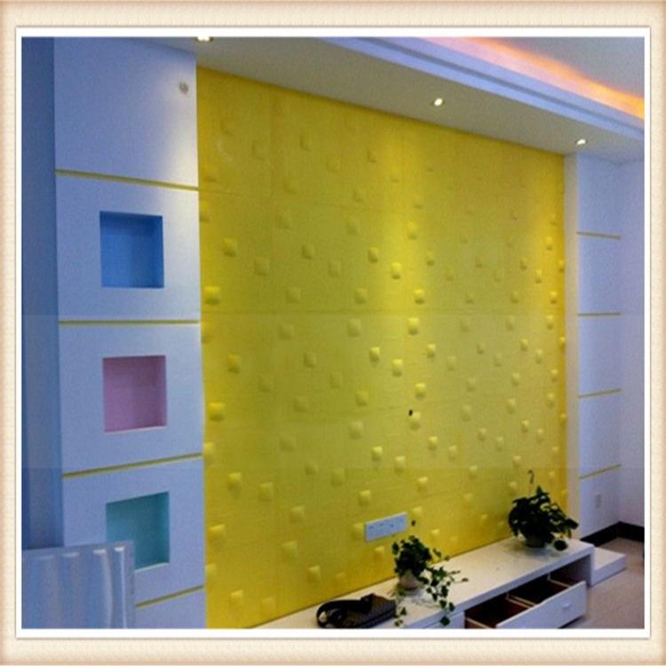 Alibaba China Price 3d Interior Decoration Mobile Home Decor ...