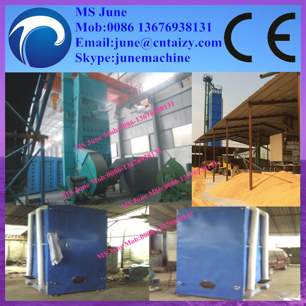 Best selling maize dryer _seed dryer machine for drying corn_ maize _paddy_ wheat 008613676938131